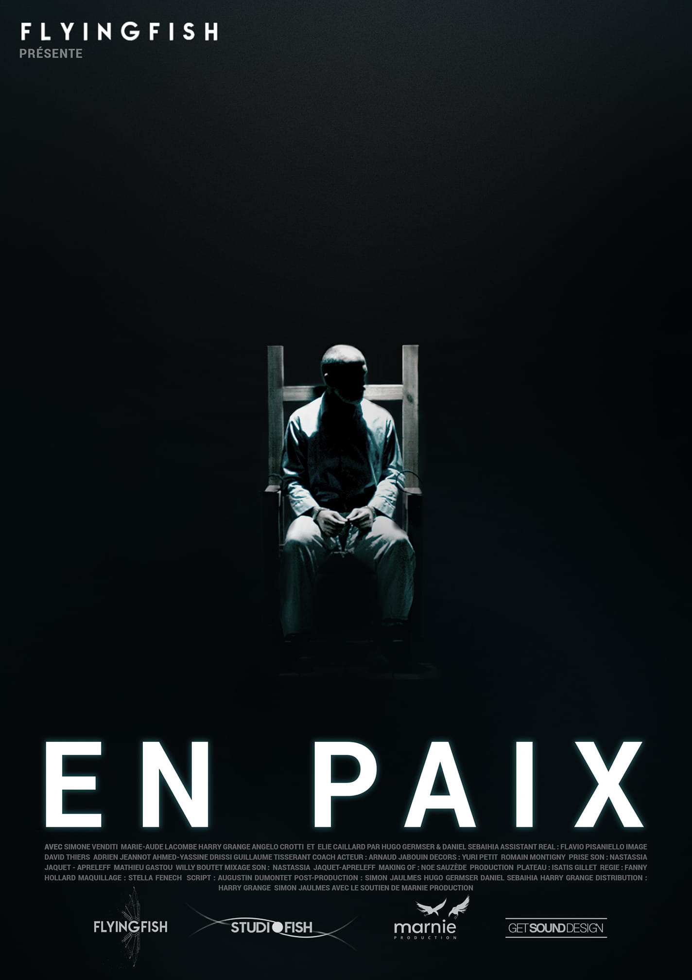 affiche_enpaix
